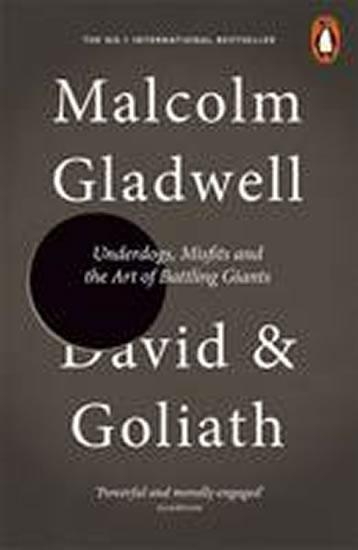 gladwell rhetoric review