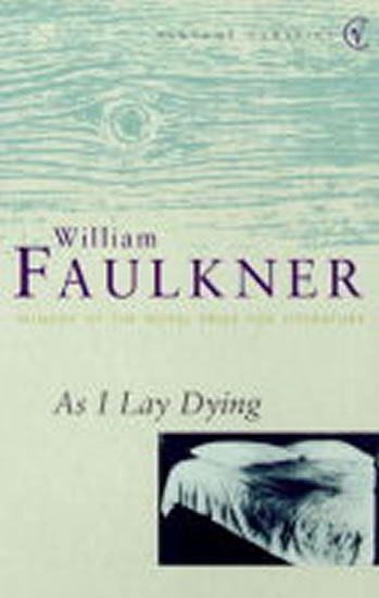children in as i lay dying by william faulkner
